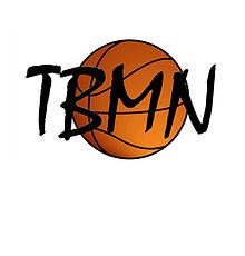 basquet-marenostrum.jpg