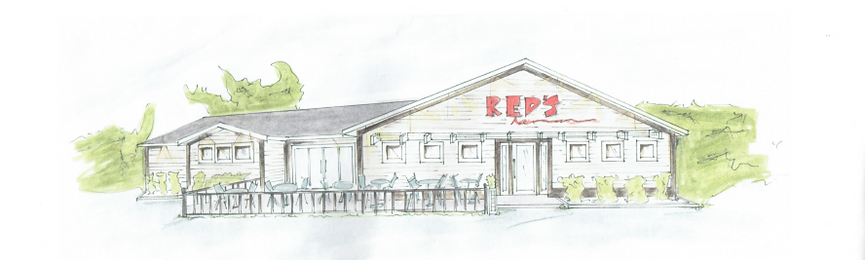reds sports bar, reds sports bar and grill