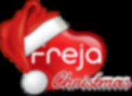 Radio Freja Jul Gennemsigtig SQUARE (1).