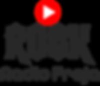 Freja-Youtube-grå-ny.png