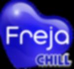 Radio Freja Chill Gennemsigtig SQUARE.pn