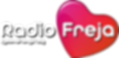 freja-logo-stor-compressor.png