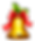 Christmas-Bell-Download-PNG.png