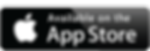 download-on-app-store-png-how-to-downloa