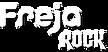 Freja-Rock-tekst-compressor.png
