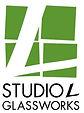 studio l logo (2).jpg