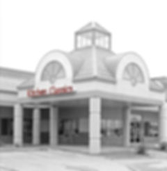 Storefront b+s spot  adj  crop.jpg