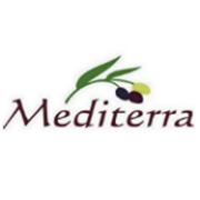 Mediterra.png