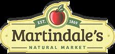 martindale-natural-market.png