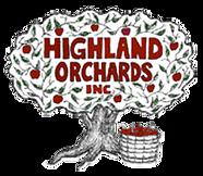 highland-header-logo-e1549057010804.png