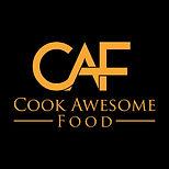 cook_awesome_food.jpg
