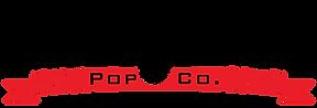MoJo's Logo.png
