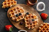 top-view-composition-tasty-waffles.jpg