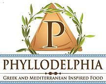 Phyllodelphia-logo.jpg