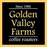 golden_valley_brand.jpg