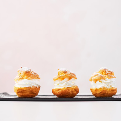 square cream puffs.jpg