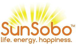 sunsobo_logo.jpg