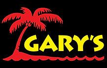 garys_brand.jpg