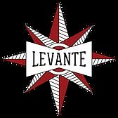Logo-Levante-Brewing-Company.png