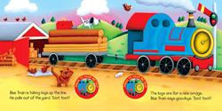 train_spread1
