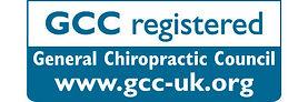 GCC Registered logo .jpg