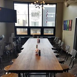 Meetings!.jpg