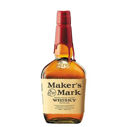 Makers Mark (750 mL)