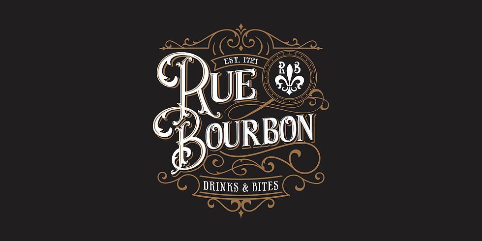 Happy Rue Year!!!