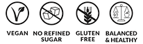 health-badges.png
