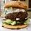 Thumbnail: BlackBean & Walnut Burger Patties