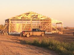 Castle Inc. Construction