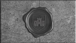 Castle Inc. Logo