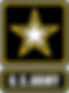 2000px-US_Army_logo.svg.png