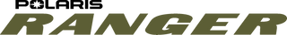RGR_Secondary_CMYK_Logo.png