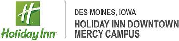 Holiday Inn_Mercy Campus Logo High Res.j