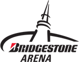 1200px-Bridgestone_Arena_Logo.svg.png