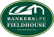 Bankers_Life_Fieldhouse_logo.png