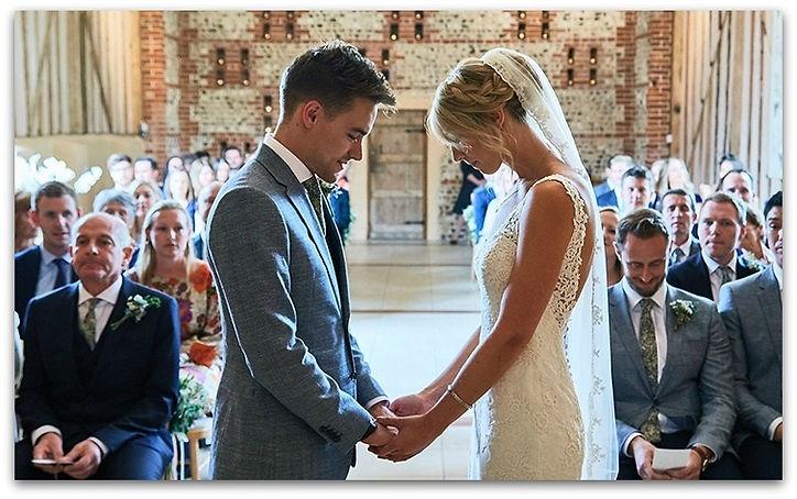 wedding-vows-wedding-venues-sussex.jpg