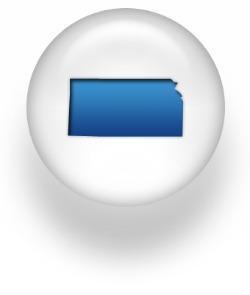 Kansas button.jpg