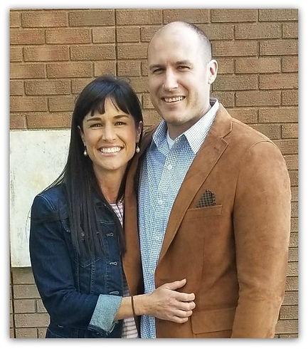 JSCHR and Mrs.jpg