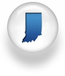 Indiana button.jpg