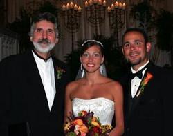285_Paul_Delgado_wedding