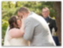 Galen outdoor kiss featured.jpg
