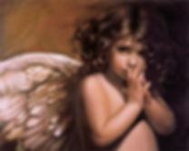 357_Angel2010.jpg