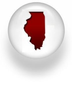 Illinois button.jpg
