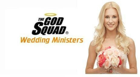 God Squad Bride.jpg