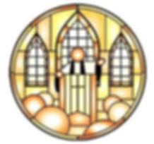 clergy glass.jpg