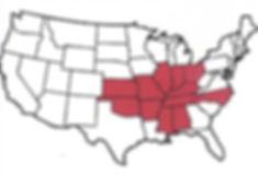 MODIFIED MAP.jpg