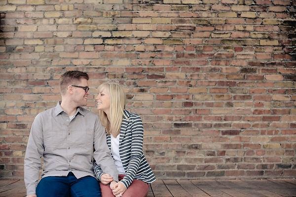 Brick wall couple 3.jpg
