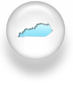 Kentucky button.jpg